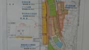 土地利用計画図面